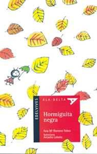 hormiguita_negra