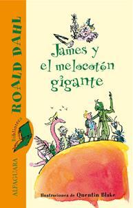 james_y_l_melcoton_gigante
