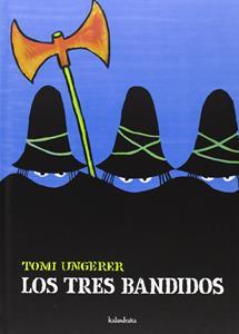 los_tres_bandidos