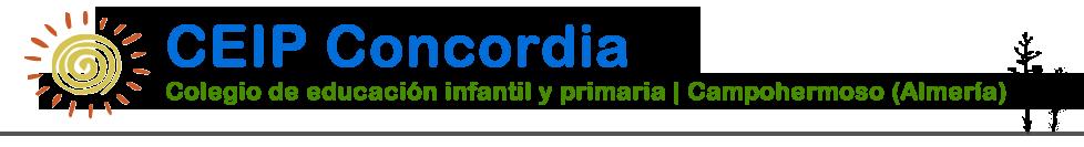 CEIP Concordia